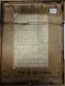 image FDA-E.426-2010-A