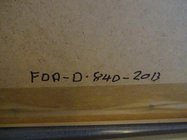 image FDA-D.840-2013-C